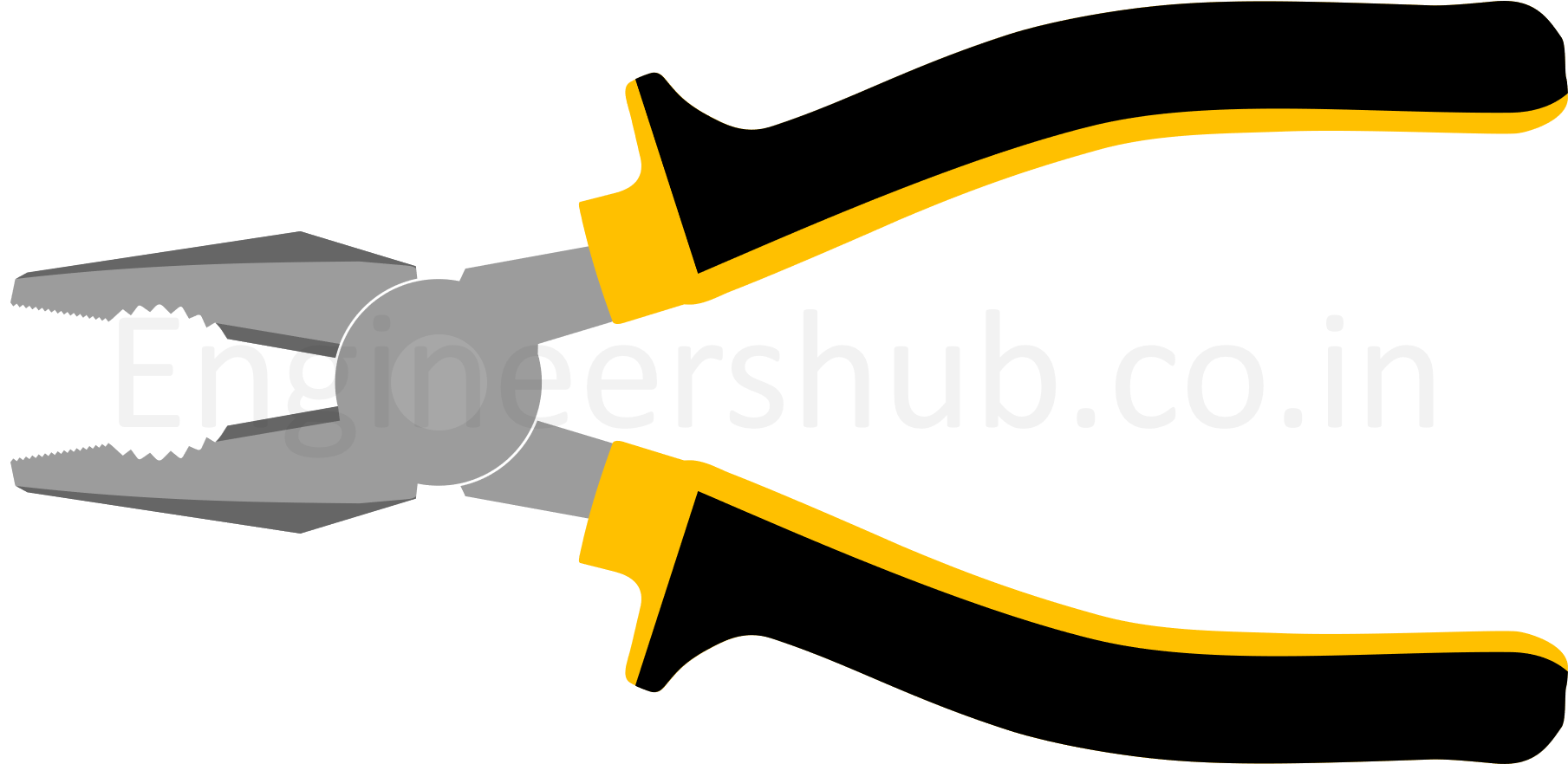 Combination Plier