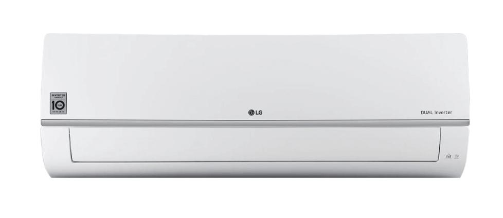 LG Inverter Air Conditioner